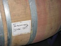 Yafa_barrel_with_label