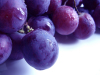 Grapes_lg_1