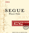 Segue_pn_front_label_copy_1